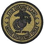 Papapatch USMC 2nd...image