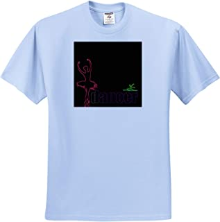 to mend The Pen After Sheep are Lost 3dRose Kike Calvo Popular Chinese Expressions T-Shirts