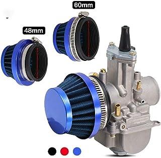 iloving Kit De Carburador Recortador para Victa TTS2226 AB Herramientas Y Equipo De Corte