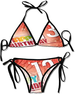 Bestswimsuit Swimsuit Tankini Women Plus Size Party Invitation Graphic Design Bikinifor Women