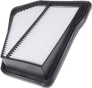 Suchergebnis Auf Für Honda Cr V Luftfilter Filter Auto Motorrad