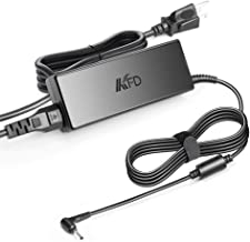 KFD 90W AC Adapter Power Charger for Samsung Notebook 7...