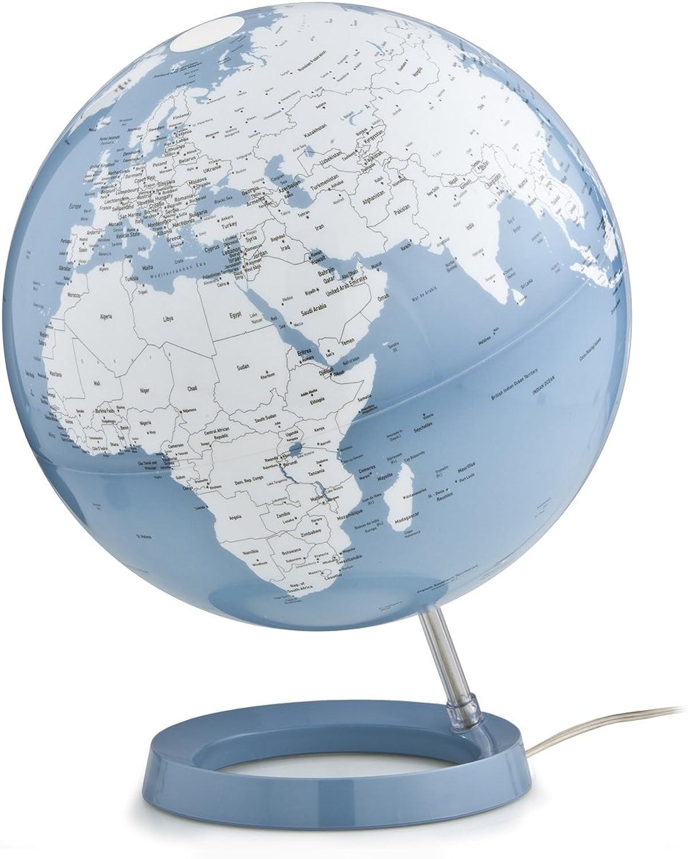 JPC Créations Créations Créations Globus 30 cm blau B00S9OW3A4 | Die Königin Der Qualität  fd6d0d