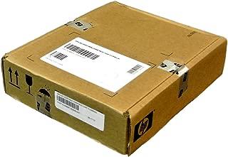633540-001 - New Bulk HP Smart Array 512MB Cache