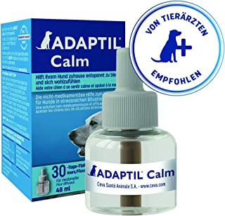 Adaptil Happy Home Refill for 2 Months