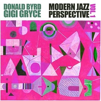 Modern Jazz Perspective, Vol. 1