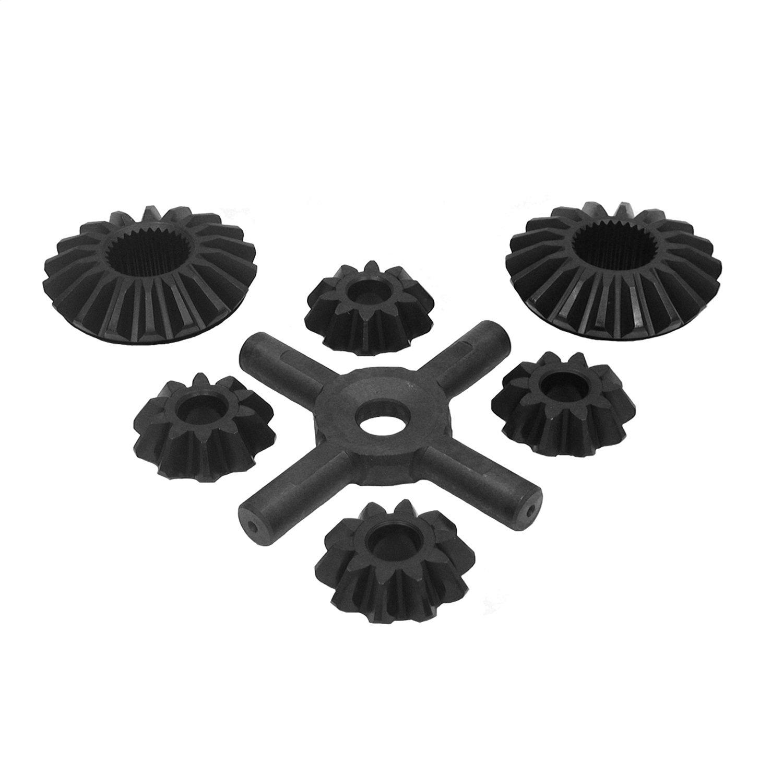 Precision Gear GM10SPGK Spider Gear Kit  10-Bolt Axle