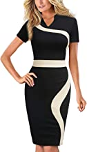 Best shelby and palmer dresses Reviews