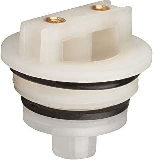 watersaver faucet replacement parts