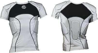 TAG Youth Compression Shirt Medium