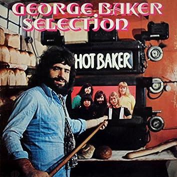 Hot Baker (Remastered)