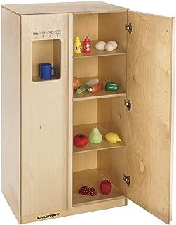 Best child craft kitchen center Reviews