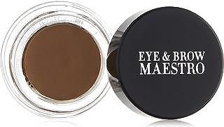 Eye & Brow Maestro by Giorgio Armani 06 Copal 5ml