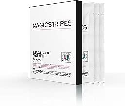 Magicstripes Magnetic Youth Mask 3 Masks