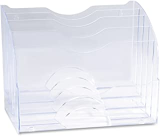 Best rubbermaid office solutions Reviews