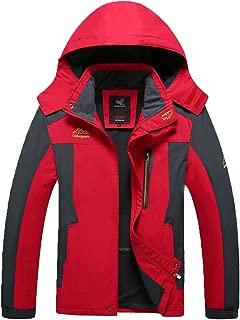 Best giro softshell jacket Reviews