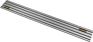 DEWALT Track Saw Track, 59-Inch (DWS5022)