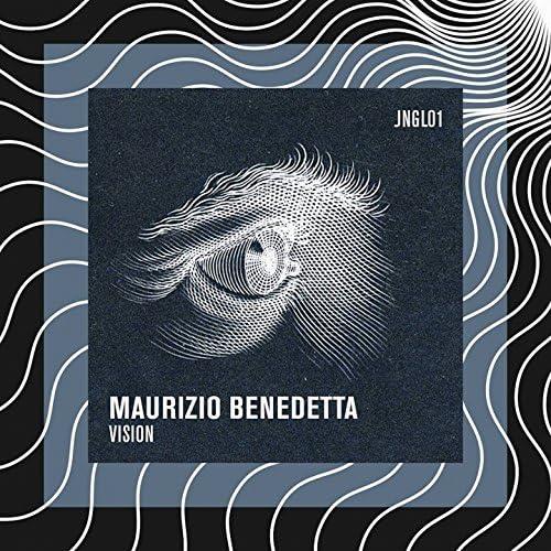 Maurizio Benedetta