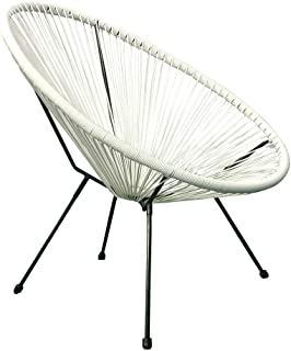 Best acapulco woven chairs Reviews