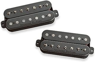Seymour Duncan Nazgul/Sentient Set 7 String Electric Guitar Electronics