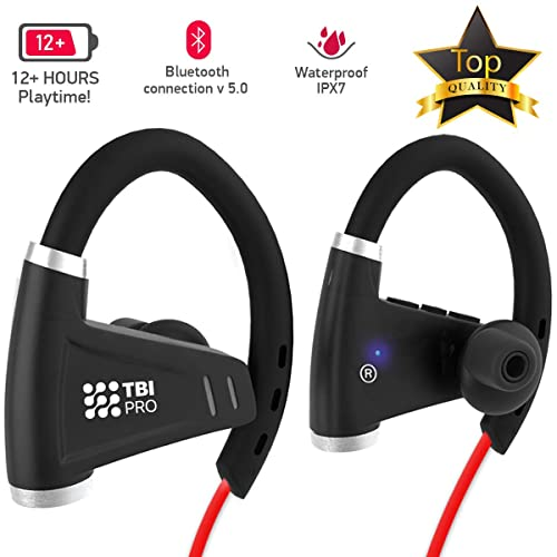 99a5981d07 Wireless Bluetooth Earbuds for Music: Amazon.com