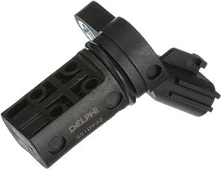 Delphi SS10932 Kurbelwellen Positionssensor