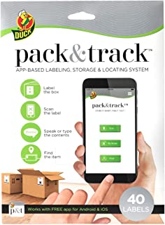 Best duck pack and track Reviews