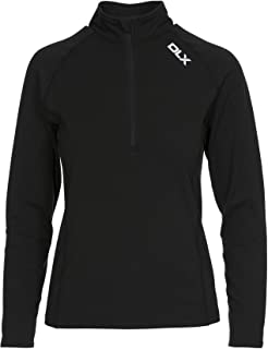 Trespass Base Layer Top Sweater Mujer