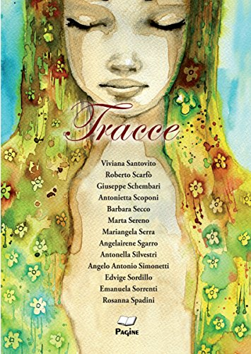 Tracce 40 (Italian Edition)