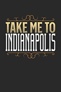 Best take me to indianapolis Reviews