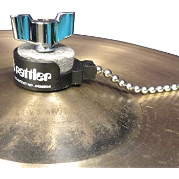 Promark R22 Cymbal Rattler