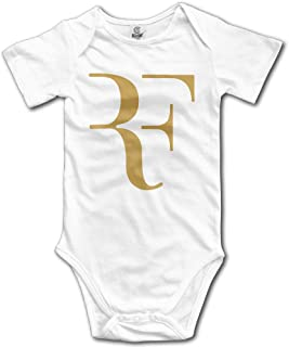 kenny chesney baby onesie