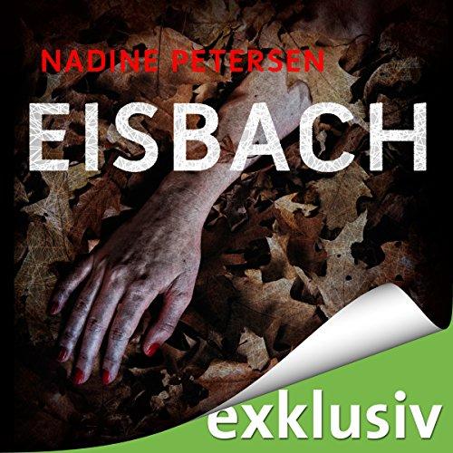 Eisbach Titelbild