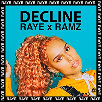 Decline (Remix)