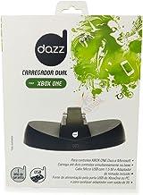 Kit Carregador 2X1 1400Mah - Xboxone Dazz, Outros acessórios para notebooks