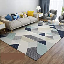 Area Rug for Living Room Large Soft Bedroom Carpet Floor Mat Home Decoration Carpet Bedroom Living Room Table Accessories ...