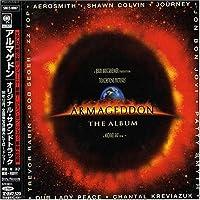 Armageddon by Armageddon