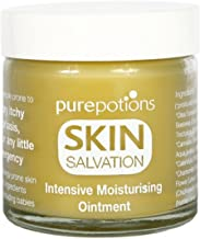 skin salvation purepotions
