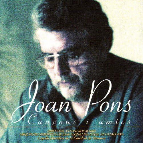 Joan Pons