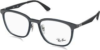 RX7117 Eyeglasses