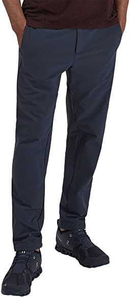 Active Pants