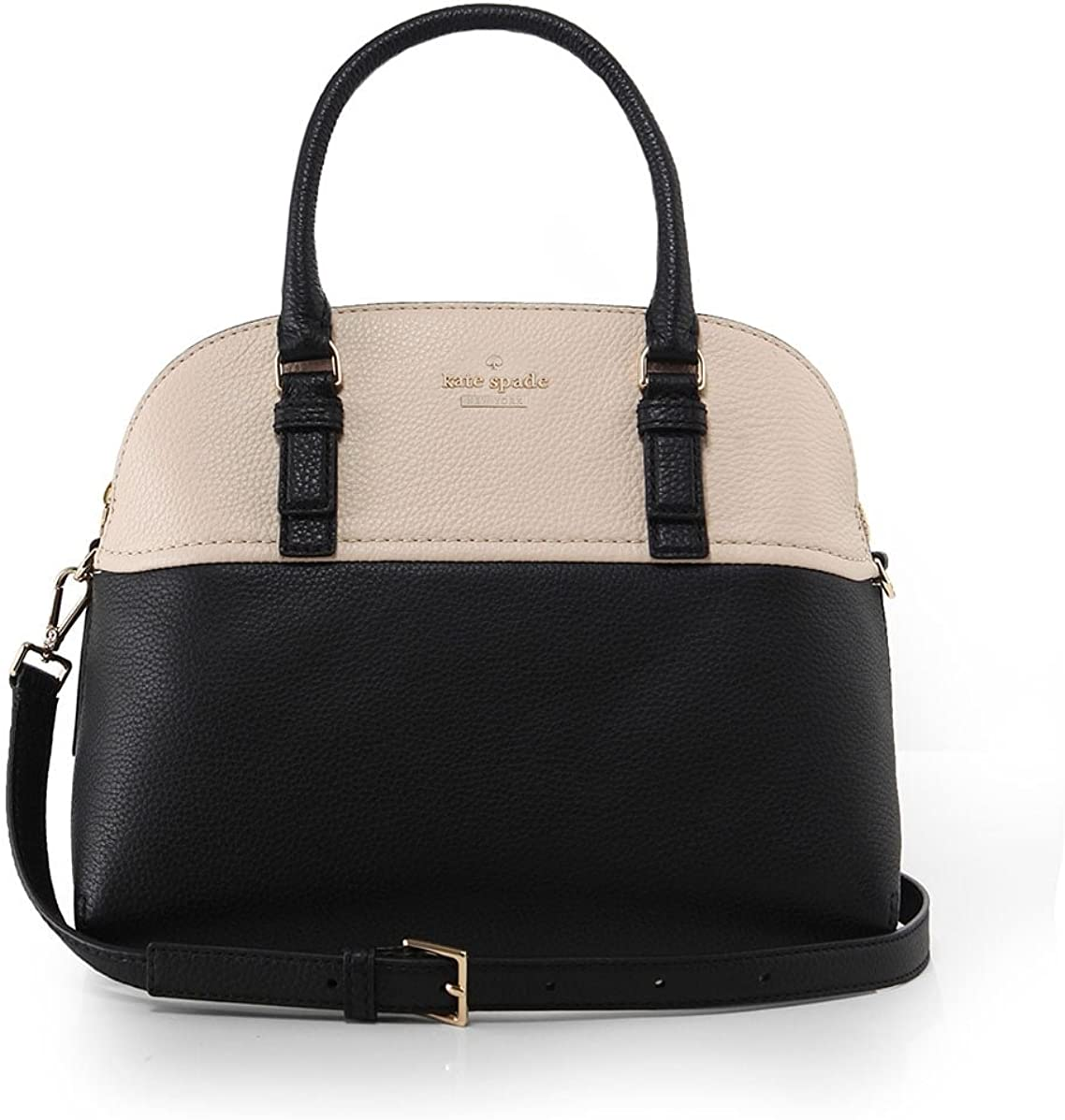 Kate Spade New York Womens Jackson Street Selling and selling Daily bargain sale Lottie