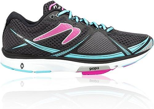 Newton FonctionneHommest Wohommes Kismet II chaussures, Chaussures de FonctionneHommest FonctionneHommest EntraineHommest Femme  limite acheter