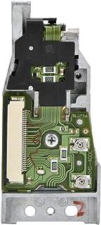 Socobeta Laserobjektiv med hög precision som ersätter långvarig användning för KHS-400C PS2-spelkonsol