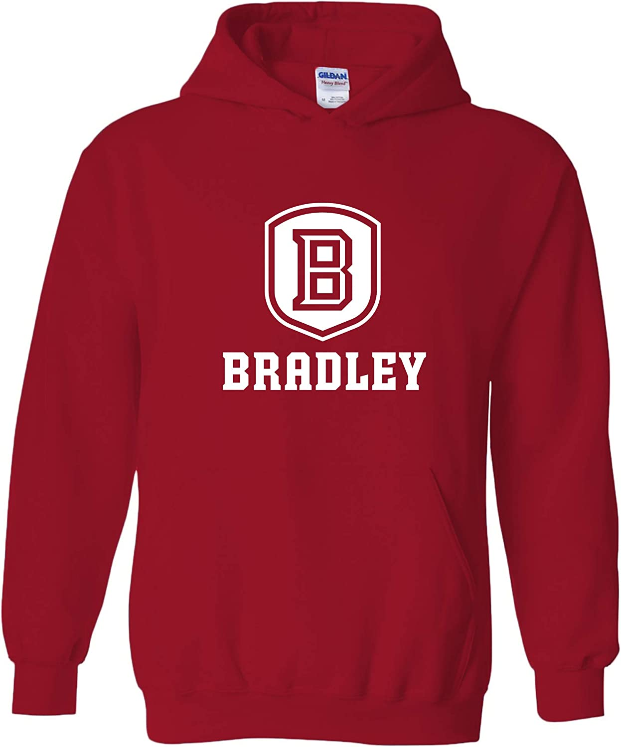 NCAA Officially Licensed College Selling rankings Regular dealer - Primary Color Team University