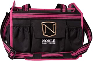 Noble Equestrian EquinEssential Collapsible Tote
