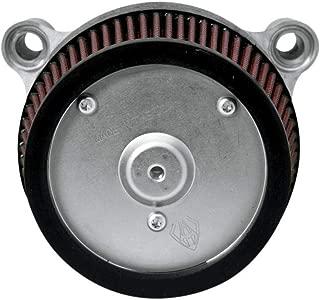 Arlen Ness 18-030 Replacement Air Filter Element