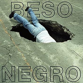 Beso Negro