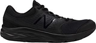 New Balance 411 Men's Road Running Shoes