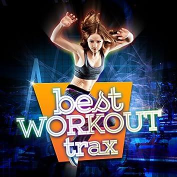 Best Workout Trax